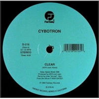 cybotron-clear-alleys-of-your-mind