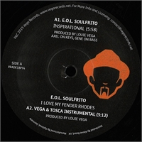 eol-soulfrito-soul-mission-featuring-brutha-basil-inspirational-deep-belief