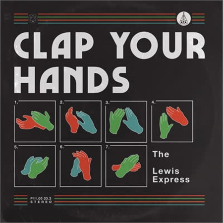 the-lewis-express-clap-your-hands_medium_image_1