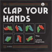 the-lewis-express-clap-your-hands