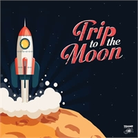 various-artists-trip-to-the-moon-11-obscure-r-b-garage-rock-and-deepfunk
