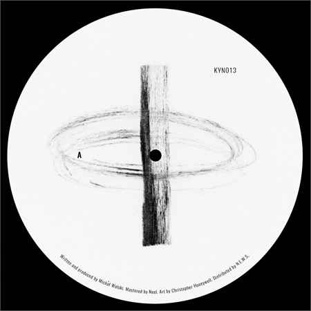 michal-wolski-back-entry-ep