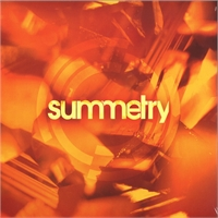 various-artists-summetry-vol-1