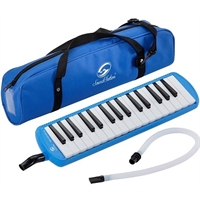 soundsation-melodica-soundsation-melody-key-32-bl-blu