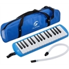 soundsation-melodica-soundsation-melody-key-32-bl-blu_image_1