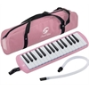 soundsation-melodica-soundsation-melody-key-32-pk-rosa_image_1