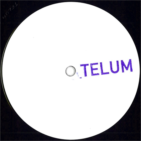 unknown-telum005