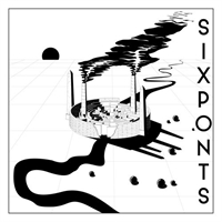various-artists-six-ponts