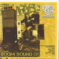 various-artists-boom-sound-ep
