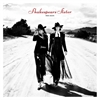 shakespears-sister-ride-again-ep_image_1