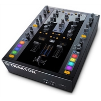 native-instruments-traktor-kontrol-z2