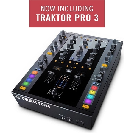 native-instruments-traktor-kontrol-z2_medium_image_10