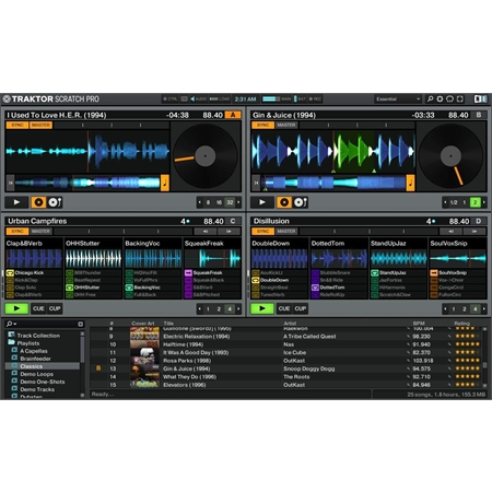 native-instruments-traktor-kontrol-z2_medium_image_12