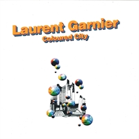 laurent-garnier-coloured-city