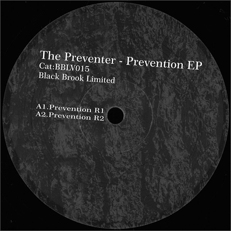 the-preventer-prevention-ep
