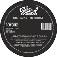 loleatta-holloway-aurra-the-salsoul-orchestra-the-jammers-dr-packer-reworks