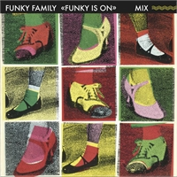 funky-family-funk-is-on
