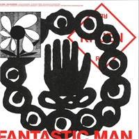 fantastic-man-solar-surfing