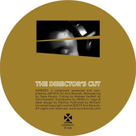 jeff-mills-the-directors-cut-chapter-5