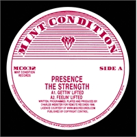 presence-charles-webster-the-strength