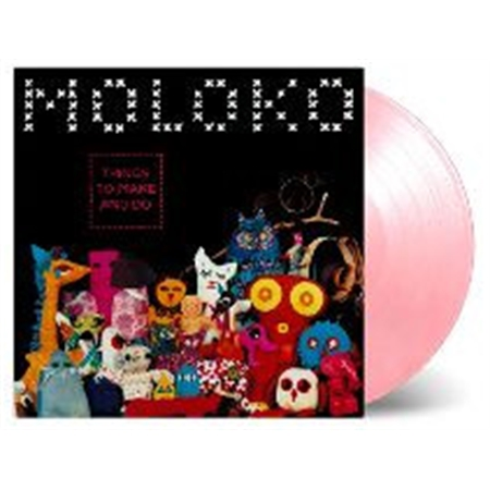 moloko-things-to-make-and-do-coloured-vinyl