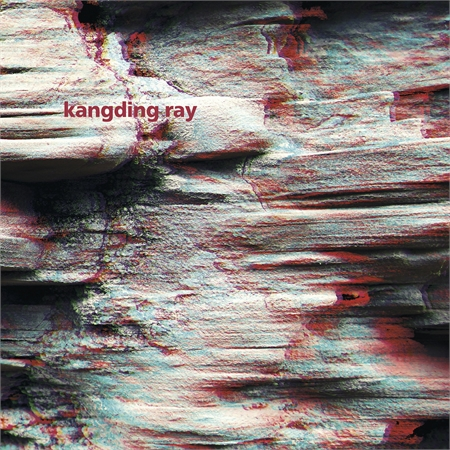 kangding-ray-azores-ep