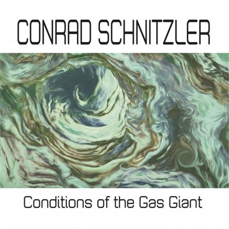 conrad-schnitzler-conditions-of-the-gas-giant