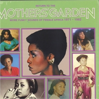 various-artists-return-to-the-mothers-garden-more-funky-sounds-of-female