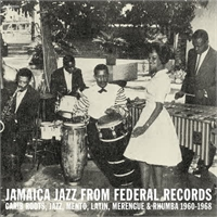 various-artists-jamaica-jazz-from-federal-records-carib-roots-jazz-mento