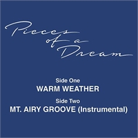 pieces-of-a-dream-warm-weather-mt-airy-groove-instrumental