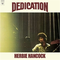 herbie-hancock-dedication