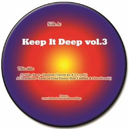 julian-sanza-incarnations-danielle-baldelli-dionigi-mateo-matos-keep-it-deep-vol-3-vincent-inc-jorge-savoretti-rune