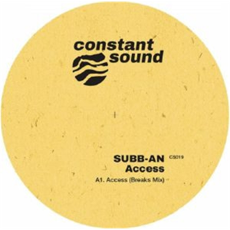 subb-an-access-breaks-relic-mixes