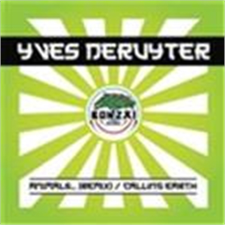 yves-deruyter-animals-remix-calling-earth