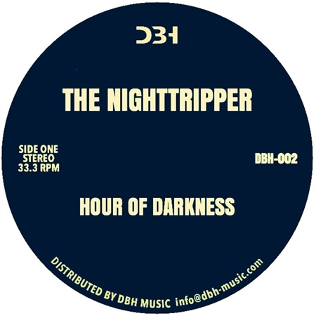 the-nighttripper-hour-of-darkness-deadline
