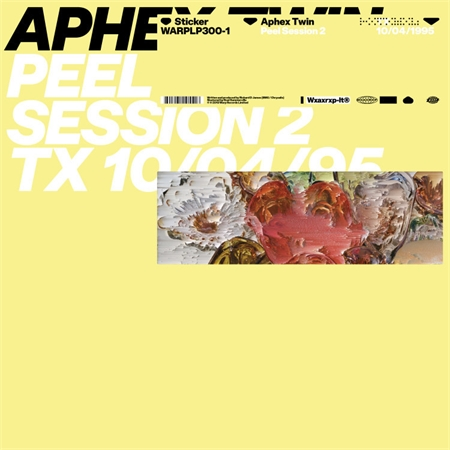 aphex-twin-peel-session-2