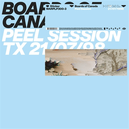 boards-of-canada-peel-session