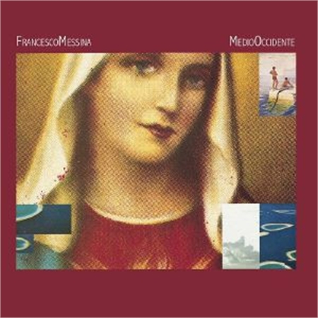francesco-messina-medio-occidente-remastered