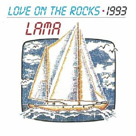lama-love-on-the-rocks-remastered-reissue