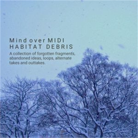 mind-over-midi-habitat-debris