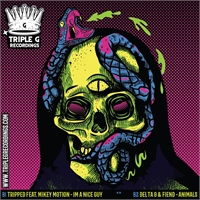 various-artists-triple-g-presents-ggg002