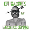 various-artists-dj-harvey-is-the-sound-of-mercury-rising-vol-ii_image_1