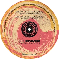 sol-power-all-stars-special-features