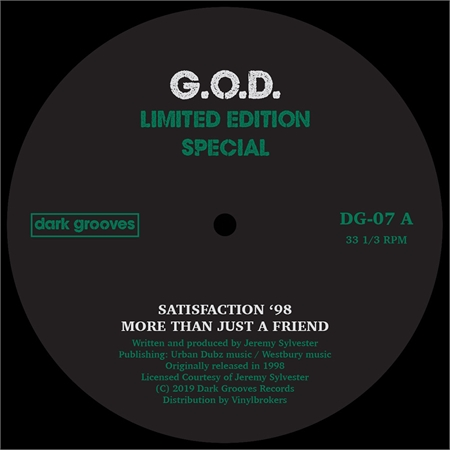 g-o-d-limited-edition-special