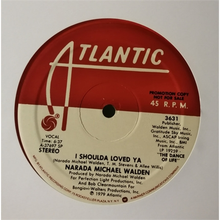 narada-michael-walden-i-shoulda-loved-ya