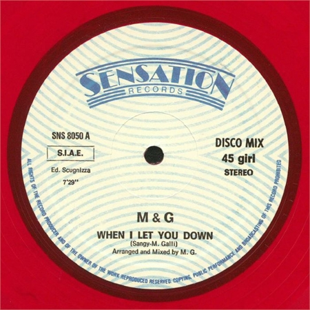 m-g-when-i-let-you-down-boogie-tonight