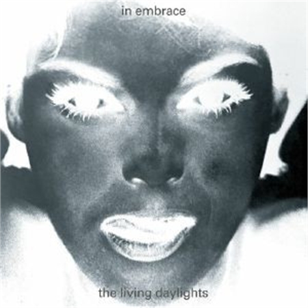 in-embrace-the-living-daylights-timothy-j-fairplay-mix