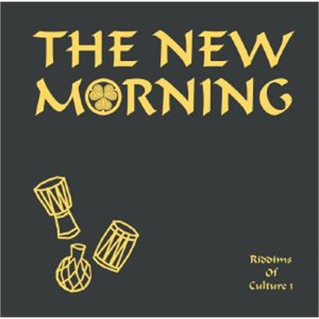 the-new-morning-riddims-of-culture-1