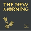 the-new-morning-riddims-of-culture-1_image_1
