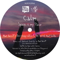 calm-by-your-side-remixes-part-2